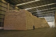 Compro açúcar VHP - Icumsa 600 - 1200. Destino: China