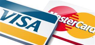 Faço empréstimos pelo cartão de credito