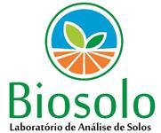 BIOSOLO – Laboratório de Análise de Solos