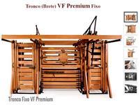 Bretes VF Premium
