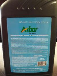 Oleo para Ordenha/Ordenhadeira litro