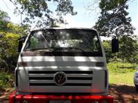 Caminhão Volkswagen (VW) 26260 E ano 09