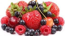 Frutas Natural Congeladas. (Não é polpa)