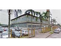 IMOVEL COMERCIAL  ALUGADO EM SP RENDA MENSAL  R$  380.000.00  OPORTUNIDADE UNICA