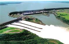 PCH A VENDA , OPORTUNIDADE UNICA DE INVESTIMENTO 30,00 MW LOCALIZAÇAO CENTROOEST