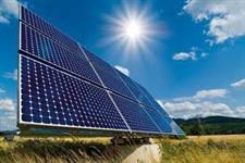 ECONOMIZE DINHEIRO , USE ENERGIA SOLAR , TEMOS O MELHOR PROJETO FOTOVOLTAICA