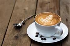 CAFE TIPO EXPORTAÇAO TORRADO E MOIDO PROMOÇAO ESPETACULAR O MELHOR CAFE DO BRASI