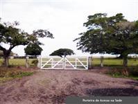 FAZENDA EM CAMAQUA RIO GRANDE DO SUL OPORTUNIDADE UNICA DE INVESTIMENTO