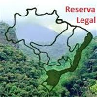 ÁREA PARA COMPENSAÇÃO RESERVA LEGAL NO PARANÁ 100% LEGALIZADO