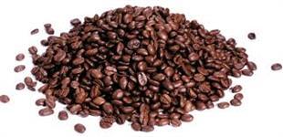 Lote Café Goumert Especial - Pacotes 500g - 82 pontos SCAA