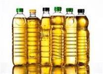 Realizamos coleta / Compra de óleo usado