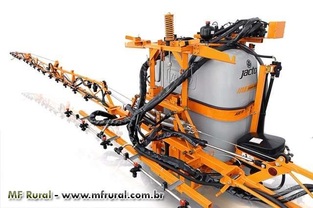 Pulverizador Jacto AM-18