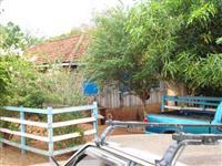 Casa de Peroba