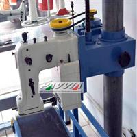 Máquina de costurar Sacaria com esterira Mariza MF1