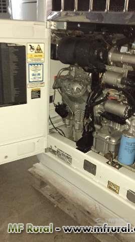 Aparelho de refrigeracao super II