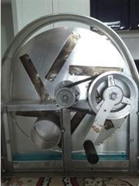 Máquina De Cortar Couve E Repolho (alta Produção)