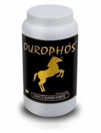OUROPHOS CAVALO SUPER FORTE