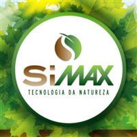 Adubo organomineral à base de Silício -  SiMax