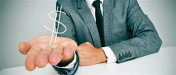 Dívidas com Bancos ou com Governo Federal ? Você é investidor e quer comprar imóvel indo a leilão ?