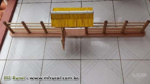 Carpintaria Em Geral
