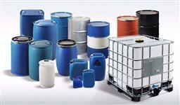 Comércio e Recuperação de Embalagens