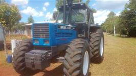 Trator Ford/New Holland 8830 4x4 ano 00