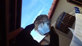 Cristal Príncipe
