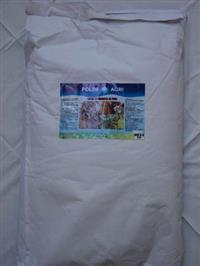 Polim-Agri insumos Agroflorestais