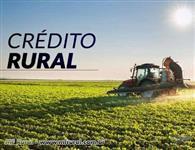 Credito rural e urbano facilitado