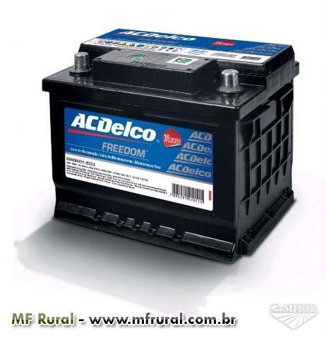 compro bateria automotiva R$2,90 acima de 2 toneladas