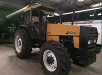 Trator Valtra/Valmet 985 S 4x4 ano 95