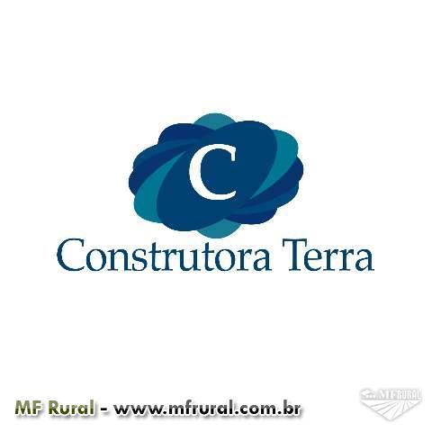 Construção e Manutenção Cívil