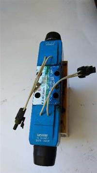 Divisor de fluxo hidráulico