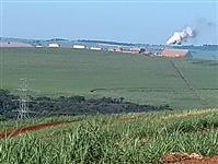 Fazenda Franca SP