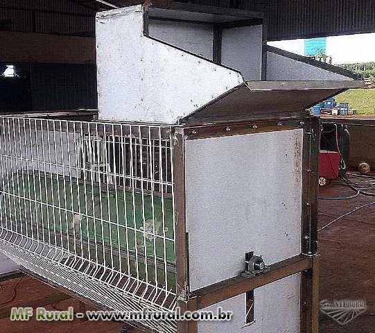 Maquina de lavar descascar bucha vegetal