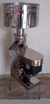 Desnatadeira Elétrica 150L/H