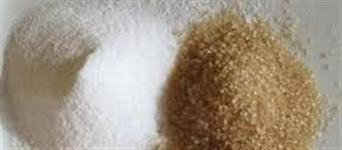 Açúcar Refinado e VHP  U$ 450/MT