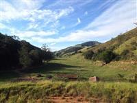 Fazenda para 1000 bois no estado de São Paulo