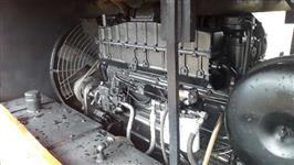 Compressor 900x175