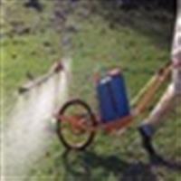 Pulverizador Manual Knapik PR-20