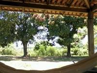 Sitio Vila Velha/Guarapari-ES