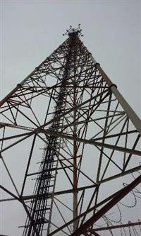 Torres/provedores/internet/Telecom