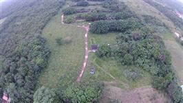Granja de aves na AMAZONIA