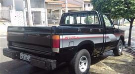 D20 Diesel