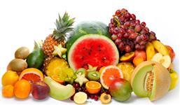 Buscamos produtores de frutas (hortifruti) em geral urgentemente