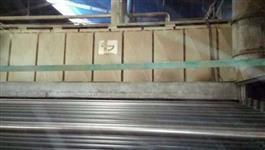 secador de laminas OMECO 2006