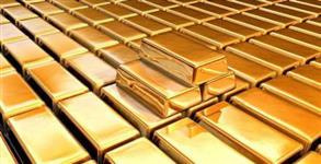 Buscando fornecedor de ouro sério para atender um de nossos clientes no dubai e no mundo