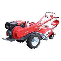 Trator Tobata Mini/Micro 4x2 ano 16