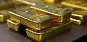 AU (ouro)