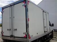 Caminhão Iveco Daily Chassi-Cabine ano 15